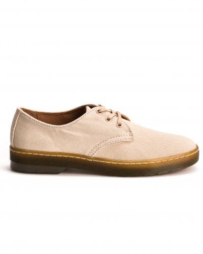 Delrai Dr. Martens sneakers till herr.