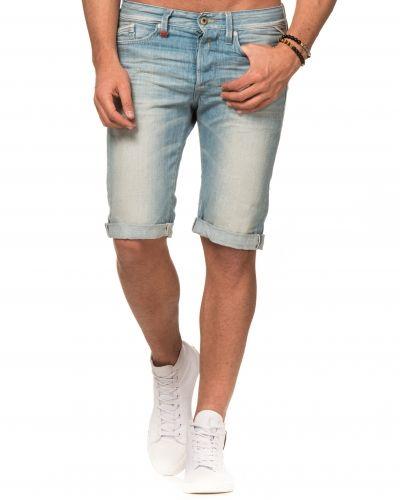 Replay jeansshorts till killar.