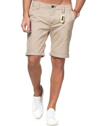 Dense Twill Shorts Dstrezzed shorts till herr.