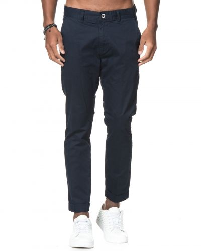 Chinos Diggler Deep från Dr.Denim