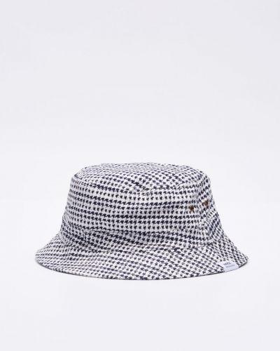 Dogtooch Buckethat Winter WeSC hatt till herr.