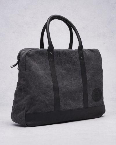 Donnie Weekend Bag Adrian Hammond weekendbags till unisex.