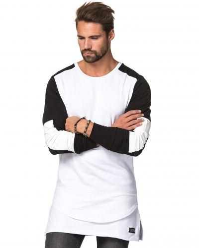 Sweatshirts från Things To Appreciate till killar.