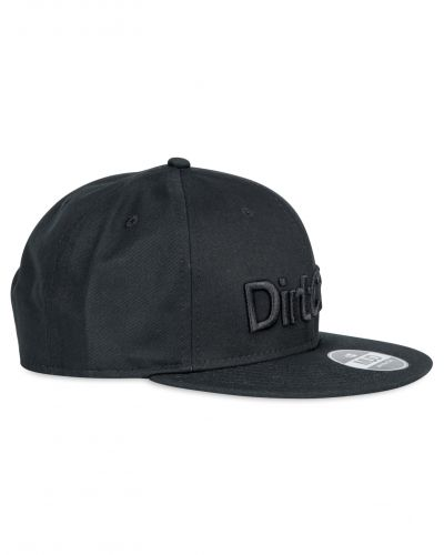 Dirt Cült Downtown L.A Black/Black
