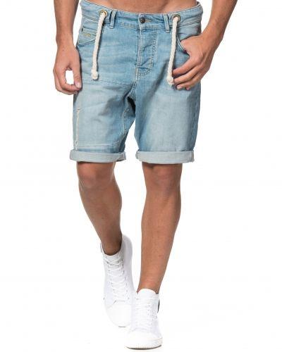 Somewear jeansshorts till herr.