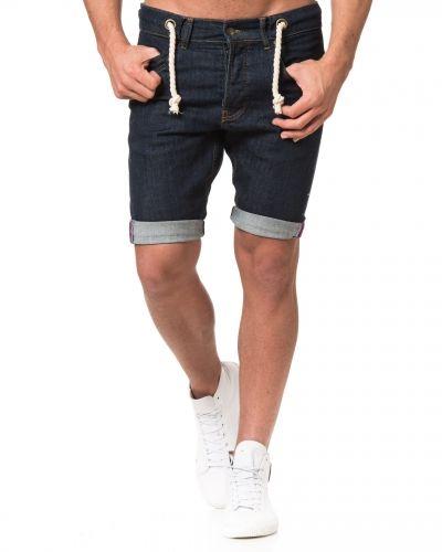 Echo Unwashed Somewear jeansshorts till herr.