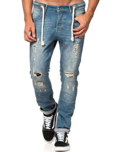 Till herr från Somewear, en jeans.