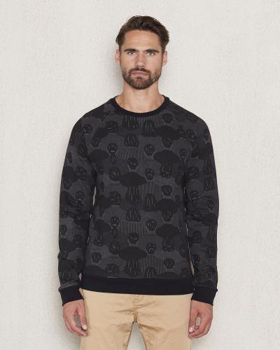 Elvine sweatshirts till killar.