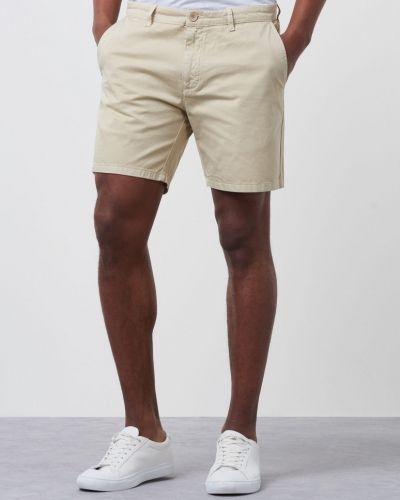 Clay Cooper Edgar Shorts