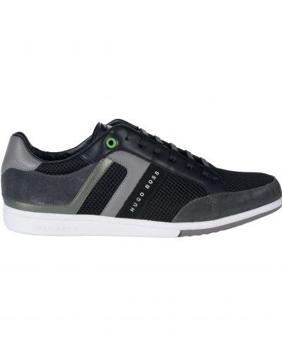 Eldorado Reflect 021 Dark Hugo Boss sneakers till herr.