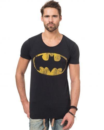 batman pyjamas herr