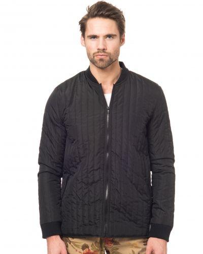 Eliot Jacket 1000 Black Suit vår- och sommarjacka till herr.