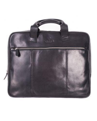 Tiger Of Sweden Emir Computerbag. Väskorna håller hög kvalitet.