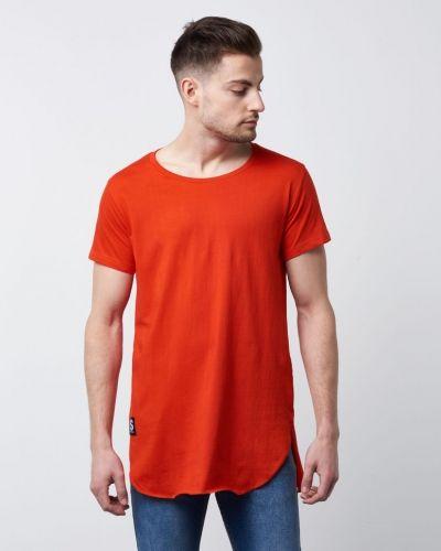 Somewear t-shirts till herr.