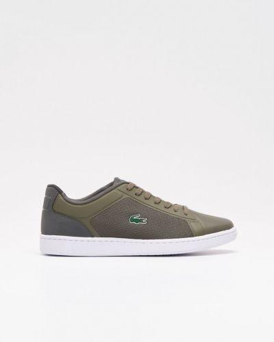 Sneakers Endliner 2171 från Lacoste
