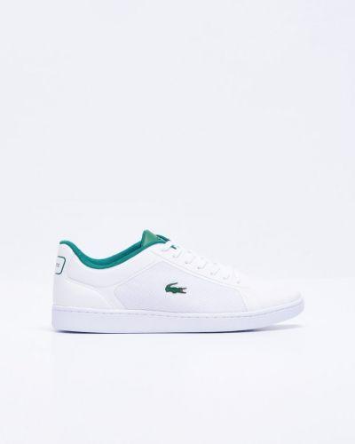 Sneakers Endliner från Lacoste