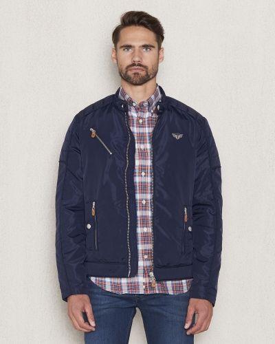 Morris Enfield Jacket 59 Old Blue