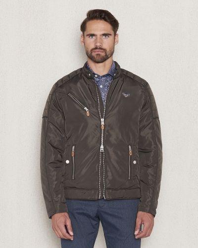 Morris Enfield Jacket 78e