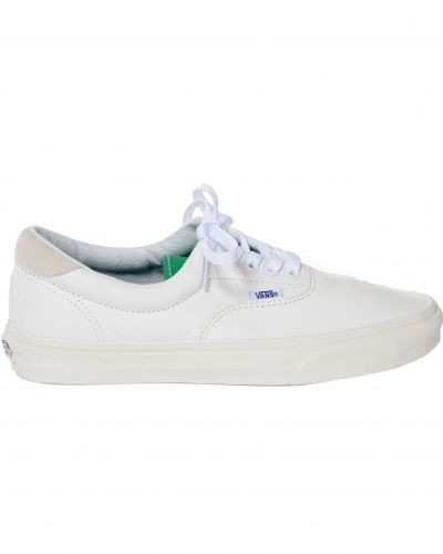 Vans Era 59 True White/Kelly Green