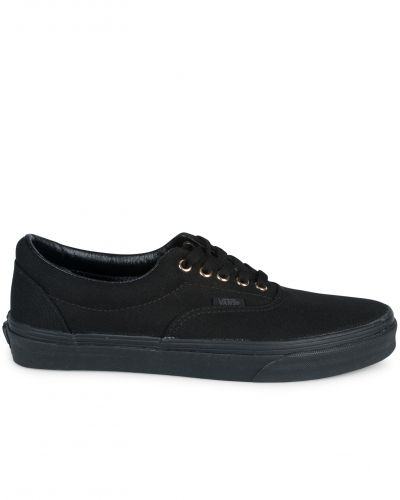 Vans Era Gold Mono Black