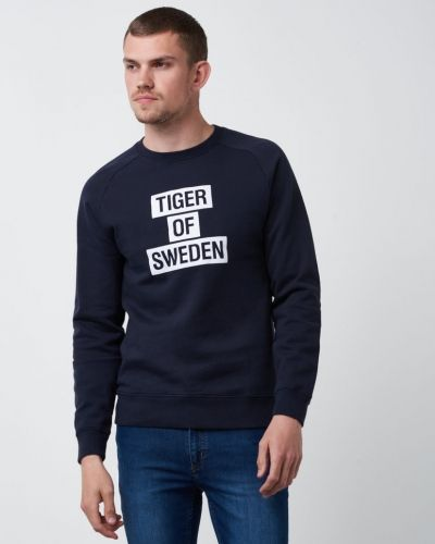 Tiger Of Sweden sweatshirts till killar.