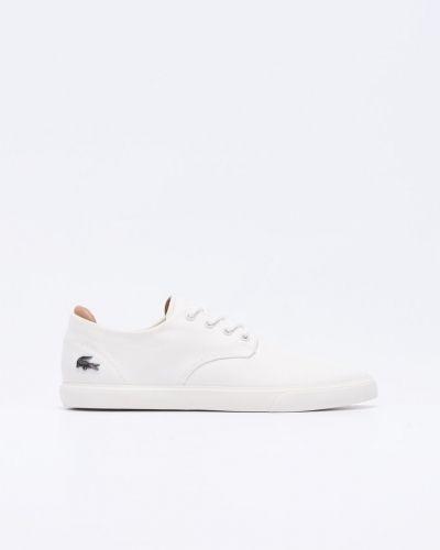 Espere 2171 Off Lacoste sneakers till herr.