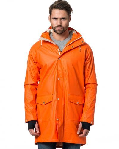 Tretorn Evald Rain Coat