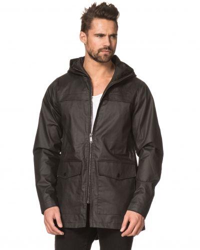 Vår- och sommarjacka Evan Coated Jacket från William Baxter