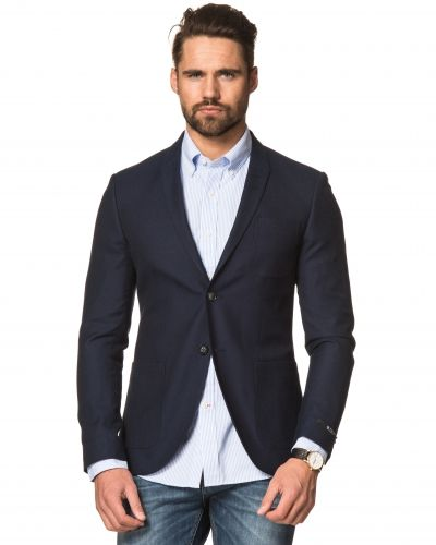 Tiger Of Sweden Evert Blazer 08X Navy