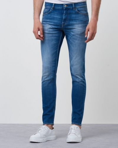 271dfce1952f Blandade Jeans till Barn. Blandade Jeans bl.a. från Kids-up, Limited ...