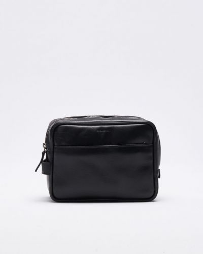 Royal RepubliQ Explorer Toilet Bag Mini