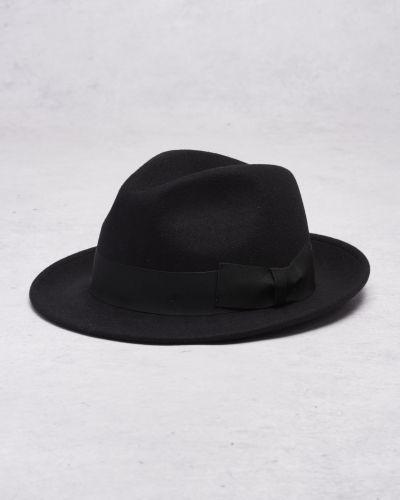 Wigéns Fedora Classic Hat 099