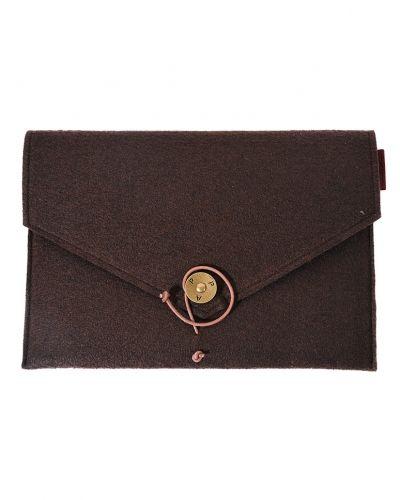 P.A.P Felt Ipad Cover. Väskorna håller hög kvalitet.