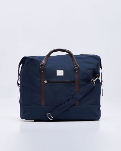 Frank Weekendbag Clay Cooper weekendbags till unisex.