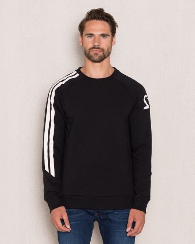Franklin Sweat Mouli sweatshirts till killar.