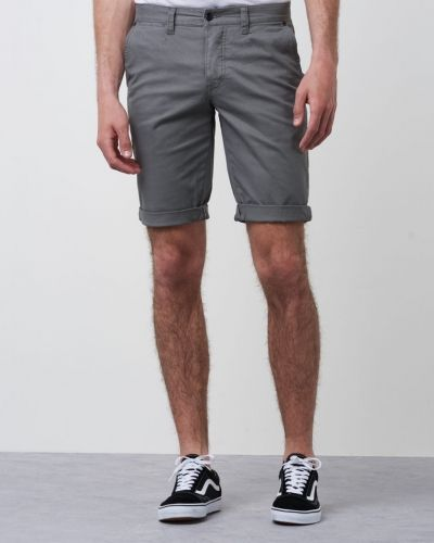 Frede Short 974 Minimum chinos till killar.