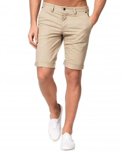 Frede Shorts Minimum chinos till killar.