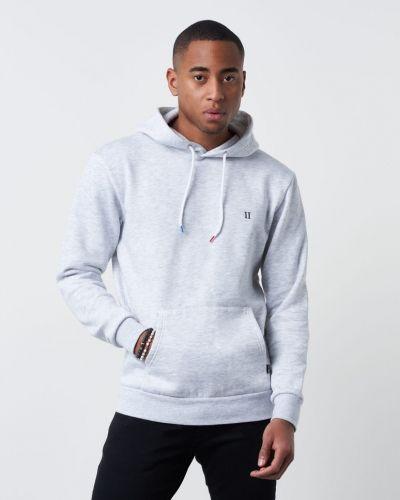 Till herr från Les Deux, en hoodie.