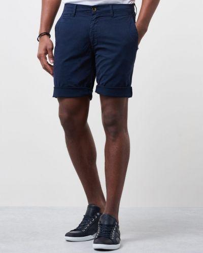 Henri Lloyd shorts till herr.