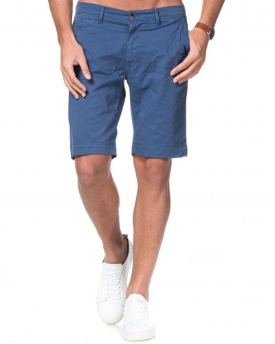 Henri Lloyd Garn Shorts College Blue