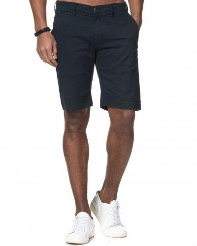 Henri Lloyd Garn Shorts