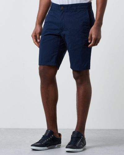 Lexington Gavin Chino Shorts Deepest
