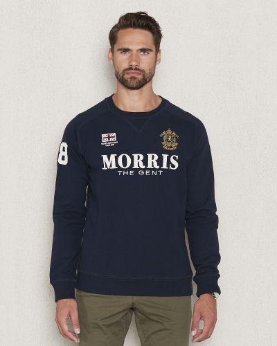 Morris Gent Sweatshirt 59 Old