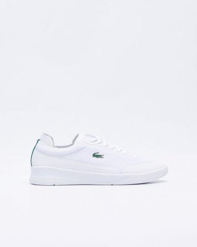 Sneakers Giron från Lacoste