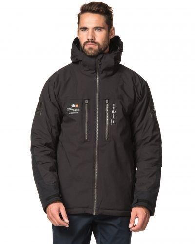 Sail Racing Glacier Bay Jacket 999
