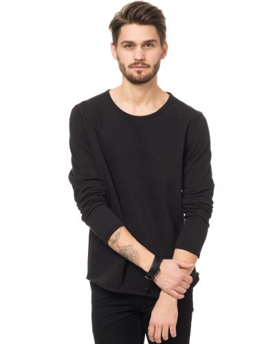 Tiger of Sweden Jeans Golds Sweat 050 Black