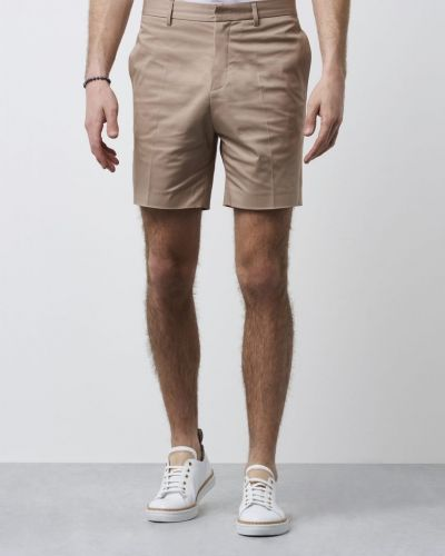 Filippa K Gregory Shorts