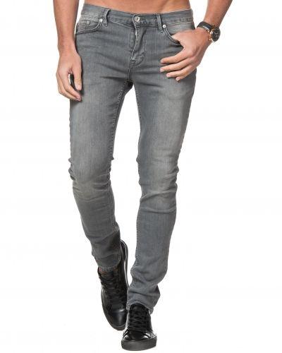 Junk De Luxe jeans till herr.