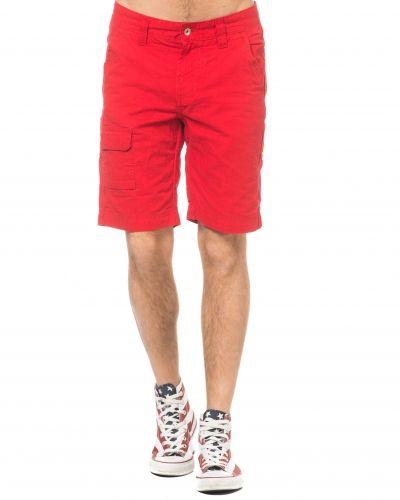 Grinder Shorts Sail Racing shorts till herr.