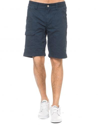 Sail Racing Grinder Shorts